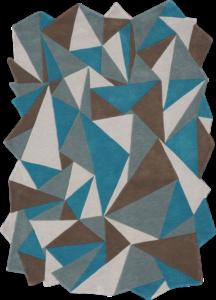 dubuffet horizon tapis rug