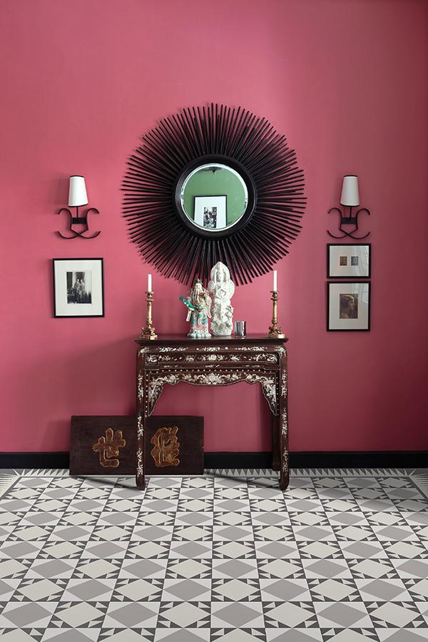 caumont interiors furniture interiors designing by bruno de caumont. Black Bedroom Furniture Sets. Home Design Ideas